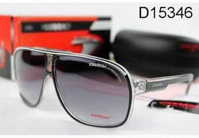 69b3bf681398e acheter lunette carrera evidence pas cher,lunette de soleil de luxe,lunette  pour enfant