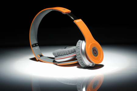 casque beats pour iphone monster dna vs beats by dre solo. Black Bedroom Furniture Sets. Home Design Ideas