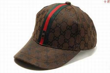 casquette homme aston martin casquette leopard femme pas cher casquette homme citadium. Black Bedroom Furniture Sets. Home Design Ideas