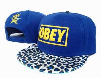 casquette snapback a vendre casquette obey la boutique officielle casquette obey personnalisable. Black Bedroom Furniture Sets. Home Design Ideas