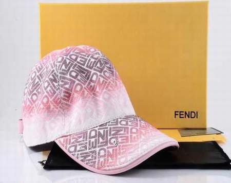 casquette rf pas cher casquette imprimee pas cher casquette luigi pas cher. Black Bedroom Furniture Sets. Home Design Ideas