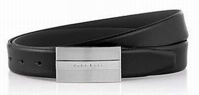 ceinture boss prix ceinture hugo boss sarenza ceinture automatique hugo boss. Black Bedroom Furniture Sets. Home Design Ideas
