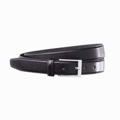 ceinture de grossesse grande taille ceinture cuir marron homme grande taille ceinture grande. Black Bedroom Furniture Sets. Home Design Ideas