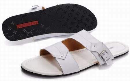 chaussons homme chez damart chaussons femme tendance. Black Bedroom Furniture Sets. Home Design Ideas