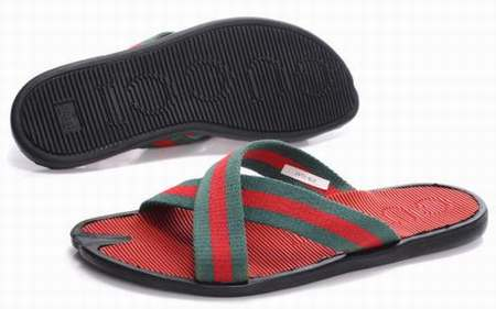 chaussons homme chez damart chaussons femme tendance chaussons homme la vague. Black Bedroom Furniture Sets. Home Design Ideas