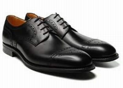 chaussure church semelle commando chaussures church wikipedia chaussures church nice. Black Bedroom Furniture Sets. Home Design Ideas