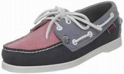 chaussures bateau taille 48 chaussures bateau a fleur chaussure bateau saint malo. Black Bedroom Furniture Sets. Home Design Ideas