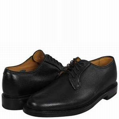 chaussures caterpillar homme soldes chaussures homme soldes paris. Black Bedroom Furniture Sets. Home Design Ideas