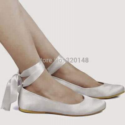 chaussures mariage guess chaussures mariage petit talon. Black Bedroom Furniture Sets. Home Design Ideas