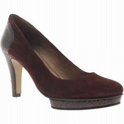 chaussures reqins rennes chaussures reqins printemps 2013 chaussures reqins agora. Black Bedroom Furniture Sets. Home Design Ideas