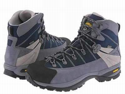 chaussures ski randonnee test chaussures ski de rando. Black Bedroom Furniture Sets. Home Design Ideas