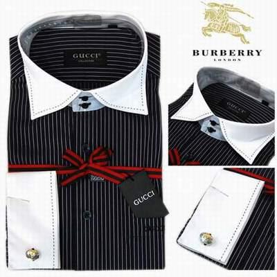chemise en jean homme pas cher chemise de marque anglaise chemise rugby en solde. Black Bedroom Furniture Sets. Home Design Ideas