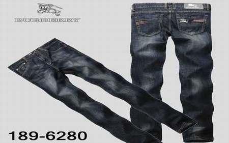 chemise jean homme pull and bear jeans slim femme soldes jeans homme delaveine. Black Bedroom Furniture Sets. Home Design Ideas