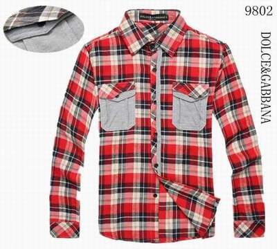 chemise noire femme h m chemise dolce gabbana boutique a paris destockage chemise homme annee 70. Black Bedroom Furniture Sets. Home Design Ideas