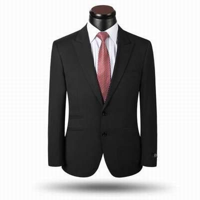 costume anglais homme boutique costume mariage paris pas cher costume dolce gabbana homme style. Black Bedroom Furniture Sets. Home Design Ideas