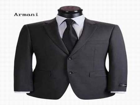 Costume femme annee 30 costume homme andrew mc allister costume elvis pas cher - Amazone magasin en ligne ...
