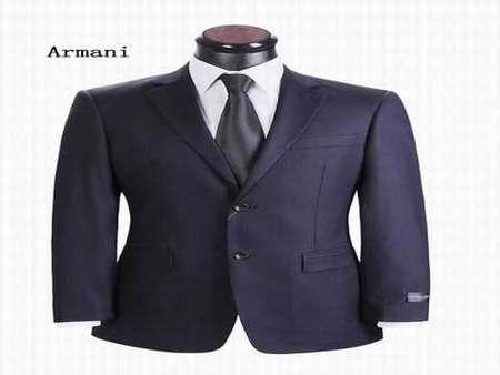 costume homme zara neuf costume femme vintage costume homme narbonne. Black Bedroom Furniture Sets. Home Design Ideas