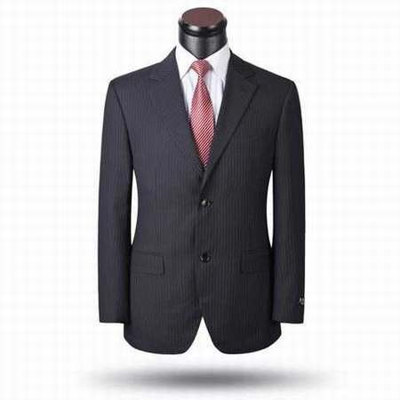 deguisement pas cher adulte gifi costume homme taille 60 costume homme plus cher. Black Bedroom Furniture Sets. Home Design Ideas