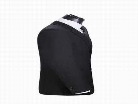 deguisement pas cher pour famille costume femme de chambre 1900 costume homme 100 euros. Black Bedroom Furniture Sets. Home Design Ideas