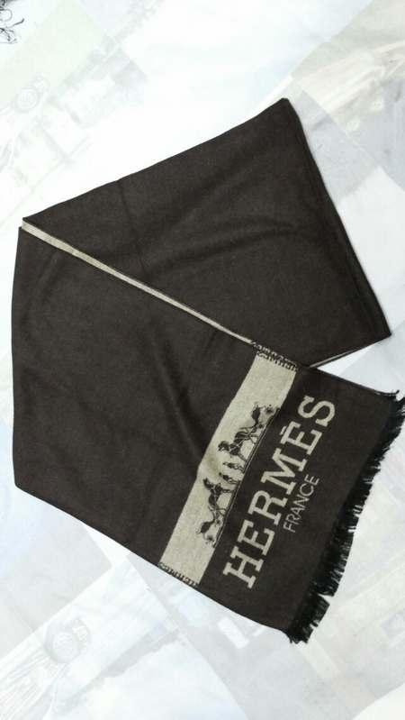 foulard homme paris foulard femme blanc foulard pas cher. Black Bedroom Furniture Sets. Home Design Ideas