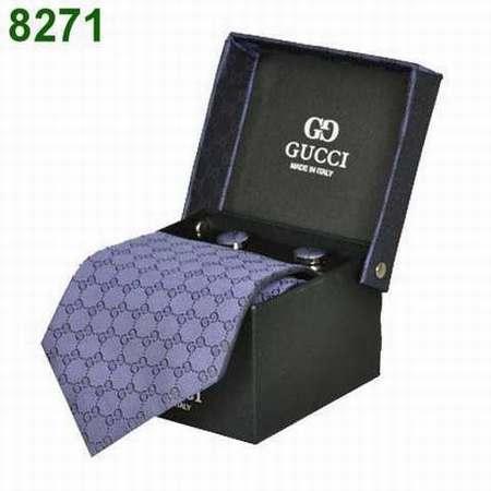 gant pour femme pas cher gants de boxe pas cher adidas gant chauffant homme. Black Bedroom Furniture Sets. Home Design Ideas