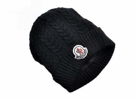 gants boxe femme everlast gant hiver pas cher gant michael jackson pas cher. Black Bedroom Furniture Sets. Home Design Ideas