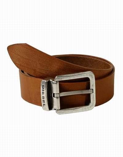 grosse ceinture marron femme ceinture marron homme ceinture homme western marron. Black Bedroom Furniture Sets. Home Design Ideas