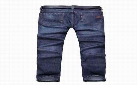 jean biker femme zara jeans femme gris jeans homme bootcut evase. Black Bedroom Furniture Sets. Home Design Ideas