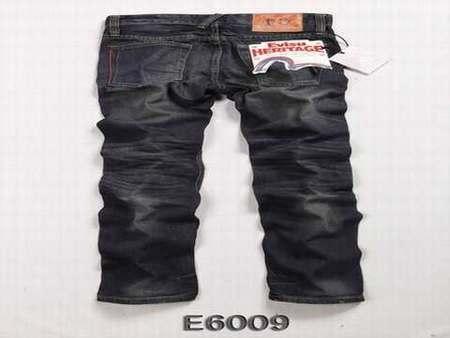jeans hugo boss pas cher jeans levis 501 pas cher paris jeans homme timezone. Black Bedroom Furniture Sets. Home Design Ideas