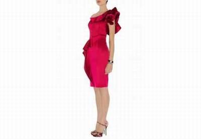 la redoute robe de soiree grande taille robe de soiree pour personne ronde robe karen millen dos. Black Bedroom Furniture Sets. Home Design Ideas