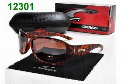 lunette carrera garage rock lunettes carrera de vue homme site lunette de soleil. Black Bedroom Furniture Sets. Home Design Ideas
