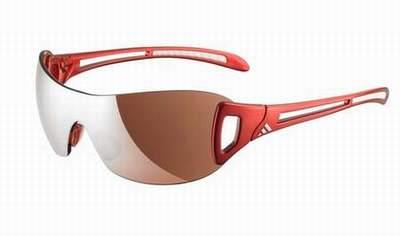 lunette de soleil carrera noir et rouge lunettes rouges femme lunettes gucci rouge. Black Bedroom Furniture Sets. Home Design Ideas