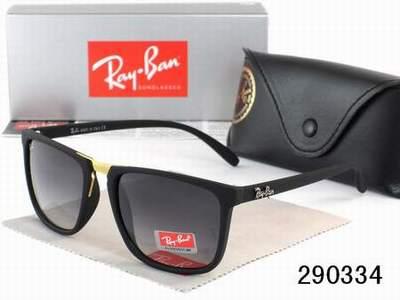 lunettes de soleil pas cher avis lunettes dsquared pas cher. Black Bedroom Furniture Sets. Home Design Ideas