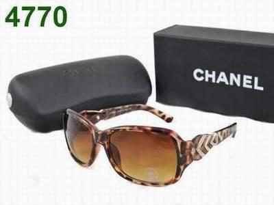 Lunettes kollektion brillen lunettes soleil chanel for Collection miroir chanel
