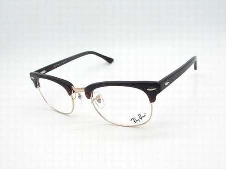 f1c556b83e02c2 lunette rayban homme pas cher,lunette de soleil ray ban aviator pas cher  paris