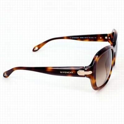 lunettes de soleil givenchy prix lunettes fourrure givenchy. Black Bedroom Furniture Sets. Home Design Ideas