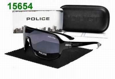 lunettes de soleil femme police a prix discount lunette. Black Bedroom Furniture Sets. Home Design Ideas