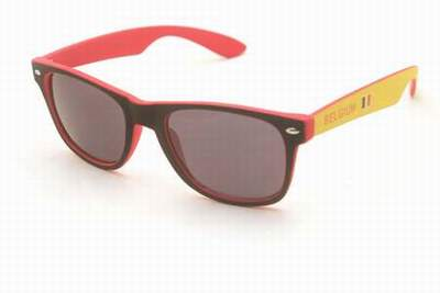 lunettes de vue bruxelles lunettes de lecture bruxelles. Black Bedroom Furniture Sets. Home Design Ideas
