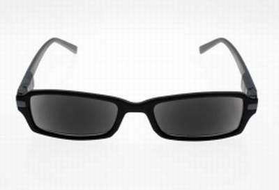 lunettes loupe originales lunettes loupe verre lunette loupe fumee. Black Bedroom Furniture Sets. Home Design Ideas