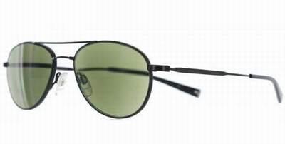 lunettes loupe optic 2000 lunettes loupe lecture homme sur lunettes loupe. Black Bedroom Furniture Sets. Home Design Ideas