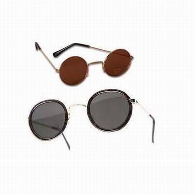 lunette de soleil ronde marc jacobs lunettes rondes forme visage lunettes montures rondes. Black Bedroom Furniture Sets. Home Design Ideas
