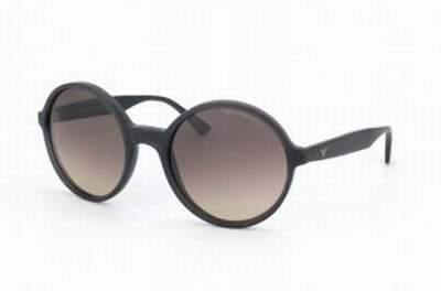 lunettes rondes tendance lunettes rondes faconnable. Black Bedroom Furniture Sets. Home Design Ideas