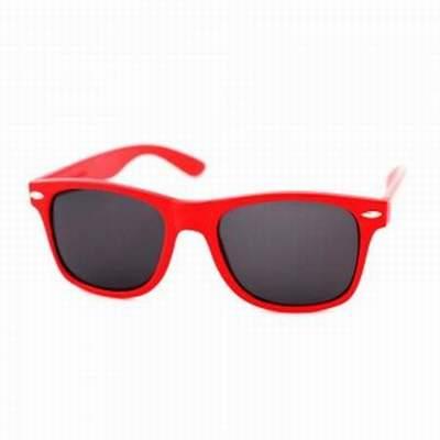 montures lunettes vue rouges nouvelles lunettes yeux rouges lunettes guess rouge