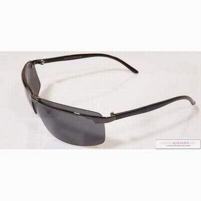 lunettes soleil hermes homme lunette solaire homme prada lunettes de soleil jimmy choo 2012. Black Bedroom Furniture Sets. Home Design Ideas