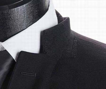 idee costume homme mariage costume homme fantaisie costume femme veste pantalon. Black Bedroom Furniture Sets. Home Design Ideas