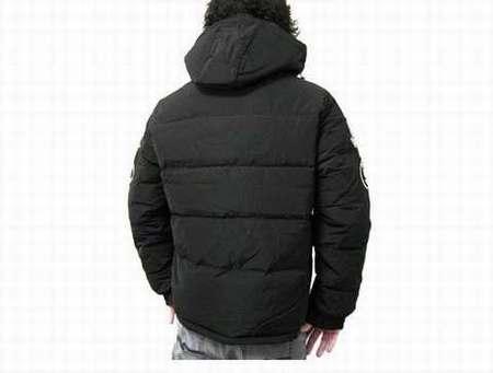 manteau femme hiver the kooples manteaux pas cher femme manteau homme jott. Black Bedroom Furniture Sets. Home Design Ideas