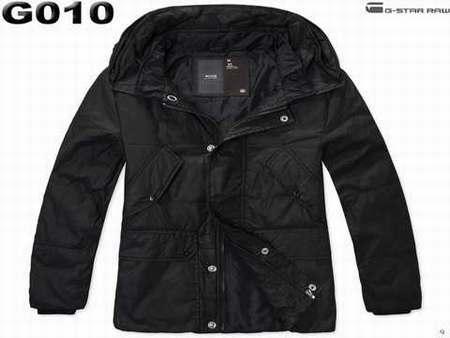 manteau femme nepal manteaux femme la fee maraboutee manteau homme empiecement cuir. Black Bedroom Furniture Sets. Home Design Ideas