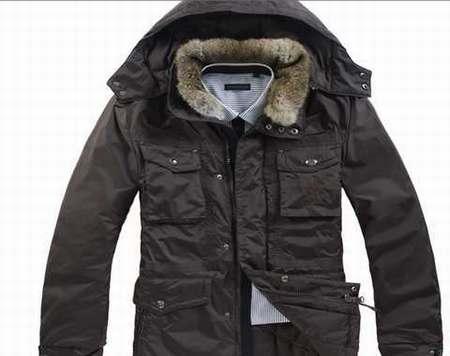 manteaux homme peau lainee manteau homme pour l hiver. Black Bedroom Furniture Sets. Home Design Ideas