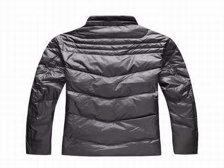 manteaux homme schott manteaux femme formul manteaux cuir et peaux pas cher. Black Bedroom Furniture Sets. Home Design Ideas