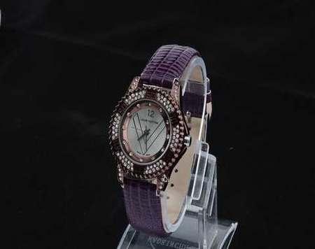 montre femme promo montre ice watch pas cher amazon montre homme kalenji. Black Bedroom Furniture Sets. Home Design Ideas